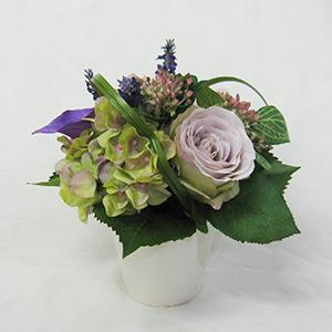 rose&hidranjia-1